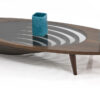 Azra Design Middle Coffee Table